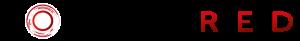 Focus on discipleship program Red Logo