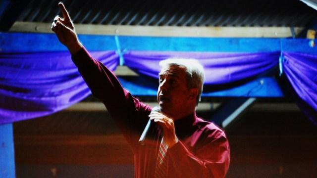 Graham Speaking Outreach 640_360